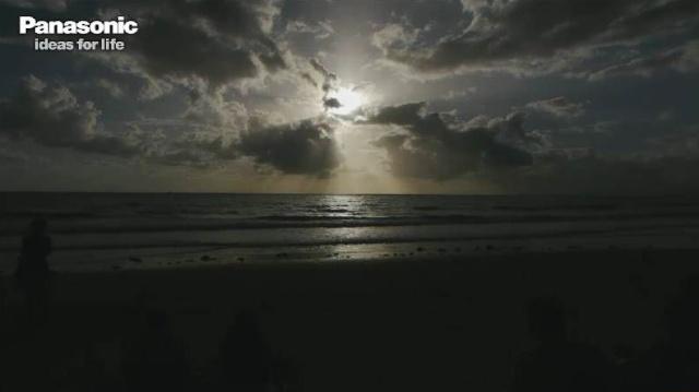 Eclipse totale du Soleil du 14 novembre 2012 (mais le 13 novembre heure de Paris) Captur13