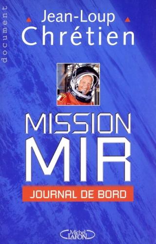 Les livres écrits par Jean-Loup Chrétien (ou en collaboration avec) Chreti12