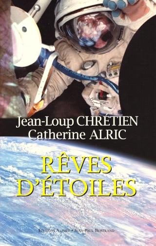 Les livres écrits par Jean-Loup Chrétien (ou en collaboration avec) Chreti13