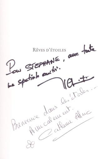 Les livres écrits par Jean-Loup Chrétien (ou en collaboration avec) Chreti14