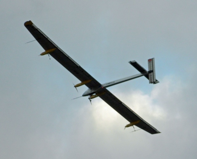 Solar Impulse - Traversée Europe Afrique mai-juin 2012 Dscn2310