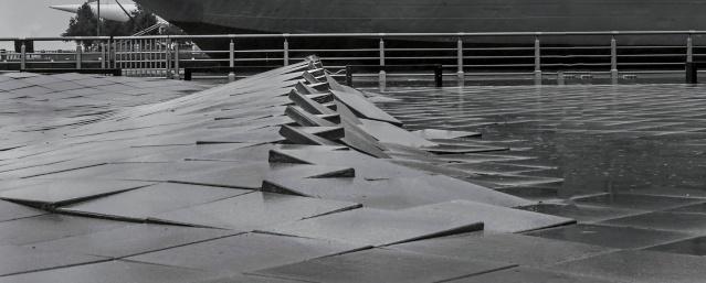 Ouragan Sandy - Cote Est des Etats-Unis touchée Enterp15