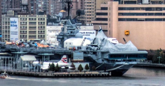 Ouragan Sandy - Cote Est des Etats-Unis touchée Enterp20