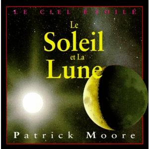 Disparition de l'astronome britannique Patrick Moore (1923 - 2012) Fgf10