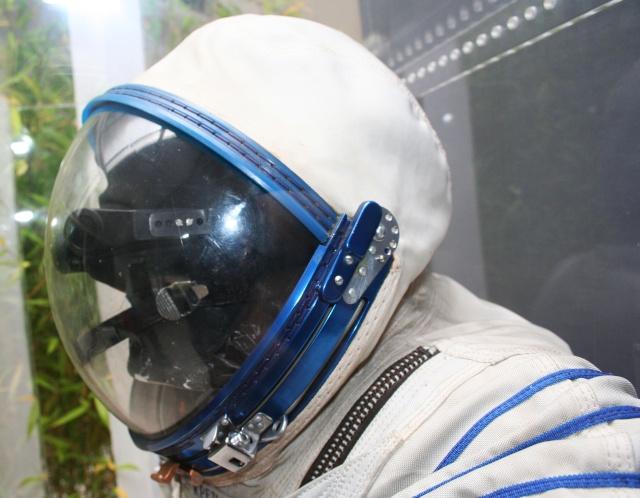 L'espace à l'honneur : Planète Timbres 9 au 17 juin 2012 au Parc Floral de Paris Img_6711