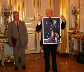 Patch spécial 30 ans Vol Soyouz T-6 PVH et Jean-Loup Chrétien Img_7812
