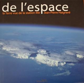 Livres écrits par Jean-Pierre Haigneré Img_9010