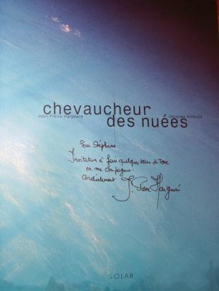 Livres écrits par Jean-Pierre Haigneré Img_9013