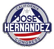 En marge de l'élection présidentielle US, des astronautes candidats au Congrès et Sénat Joseh_10
