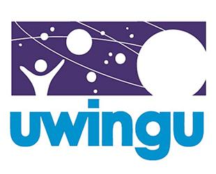 Uwingu.com, création d'une base de données pour des futurs noms de planètes extrasolaires News-110