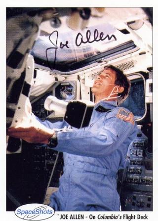 STS-5 Columbia - 11 au 16 novembre 1982 - Première mission navette opérationnelle Sts-5_14