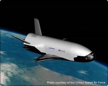 X-37B deuxième vol orbital / Retour le 16 juin 2012 X37b_i10
