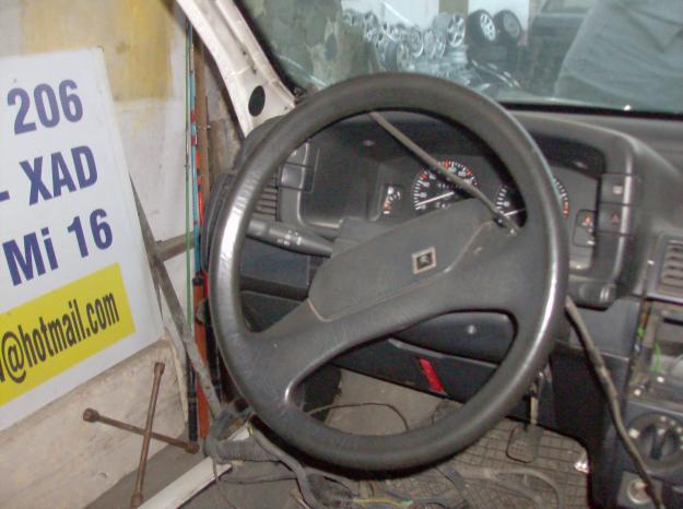 [ Vendo ] Volante - Citroen Zx 13342711