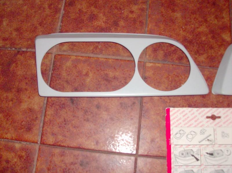 [ VENDIDAS ] Máscaras de opticas - Citroen Zx Varios47
