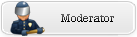 WPF Moderator