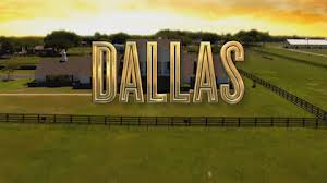 "quizz ""dallas et larry hagman"" Dallas11"