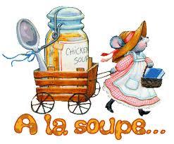 """quizz """"a la soupe"""" Soupe10"""