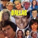 "quizz ""dallas et larry hagman"" Dallas15"