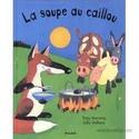 """quizz """"a la soupe"""" Soupe310"""