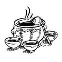 """quizz """"a la soupe"""" Soupe510"""
