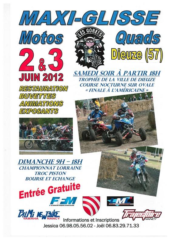 MAXI GLISSE au moto club LES GORETS Maxi-g16