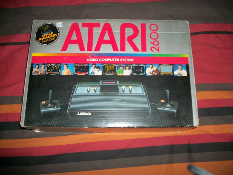 """La collection de biiig en mode """"radin"""" Atari_10"""
