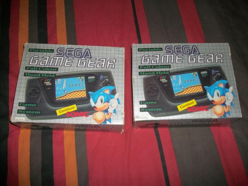 "La collection de biiig en mode ""radin"" Sega_g10"