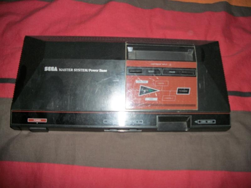 """La collection de biiig en mode """"radin"""" Sega_m10"""