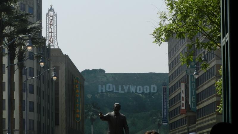 [TR] [DL Paris] 24 & 25 mai 2012 Dscn1011