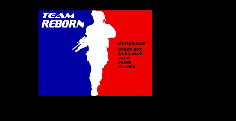 Team Reborn Logo? Untitl11