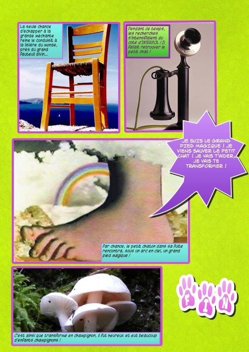 """Vos films """"cultes"""" ou """"doudous"""" - Page 6 Page_210"""