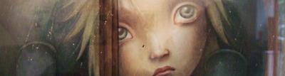 Marie-Antoinette  Sans_t18