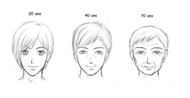 comment dessiner les personnes agées? Perso_10