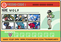 Parceria Pokemon2000 417a9e10
