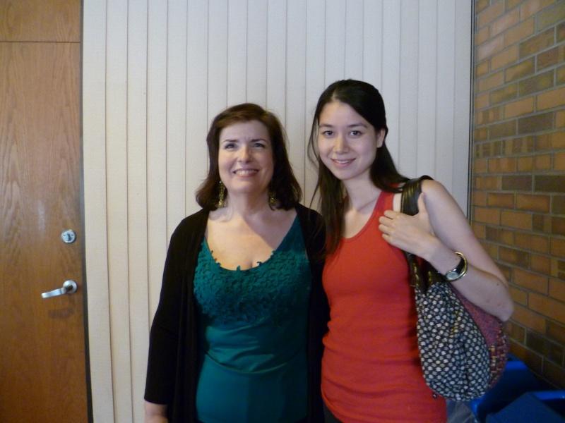 Rencontre avec Sabrina JEFFRIES le 11 septembre 2011 Orwa_010