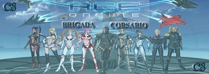 Brigada Corsario