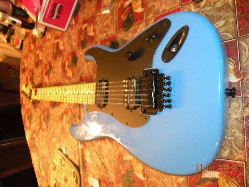 Guitars?....Let's see 'em! Dscn8211
