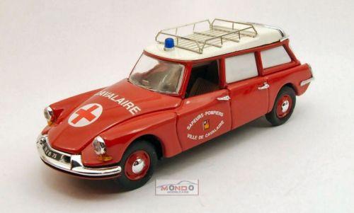 collection ambulance 33_cit12