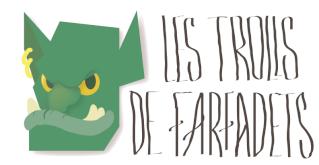 ¿ Nouveau logo ? Image_12