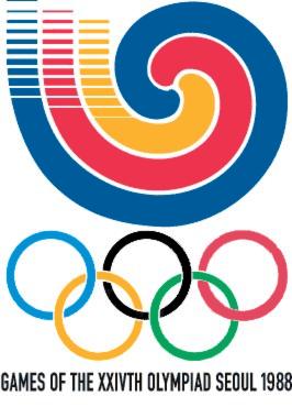Jeux de l'image ! 1988_s10