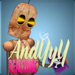 Cerere avatar Untitl13