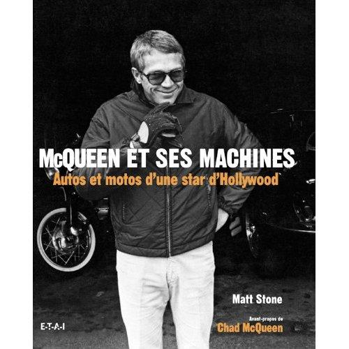 Steve McQueen - Page 3 51dxrw10