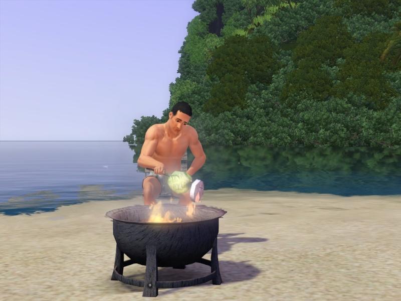 [Challenge sims 3] L'île Perdue Petit_10