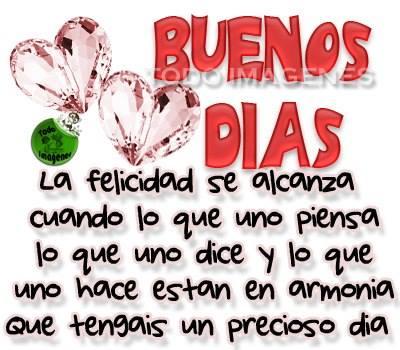 ===Las amigas son...=== Buenos10
