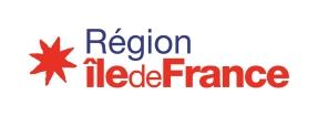 """Valérie Pécresse : """"La Région Ile de France est la meilleure pour l'exécution budgétaire des Régions"""" Cannes10"""