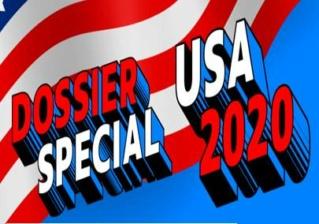 Comprendre les élections présidentielles américaines : dossier spécial USA 2020 Dossie10