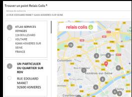 Livraison du dernier kilomètre : la startup Welco séduit Relais colis Livrai10