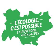 Régionales 2021 en Auvergne Rhône-Alpes : le programme FALC de Fabienne Grébert  Logo_z10