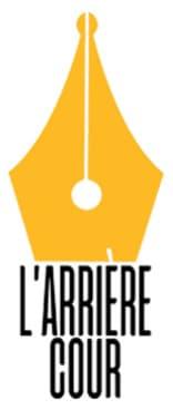 Exécutif région AuRA: les 15 vice présidents de Laurent Wauquiez et la liste des conseillers régionaux élus Lyftvn10