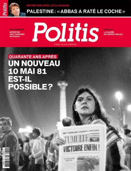 Politique nationale Elections Présidentielles Politi10